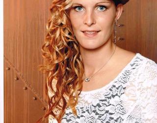 Salon France Hair - Coiffures Miss belgique