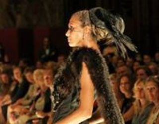 Salon France Hair - Coiffures défilés