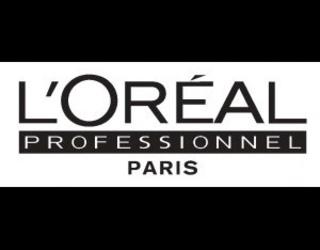 France Hair - Marques